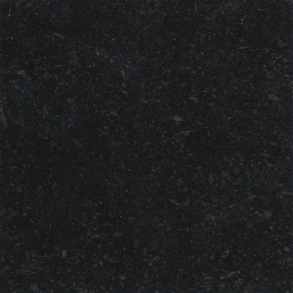 Granite kitchen worktop