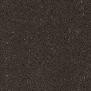 Praline kitchen worktop