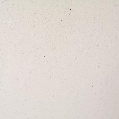 Aspen Crystal coloured kitchen worktop
