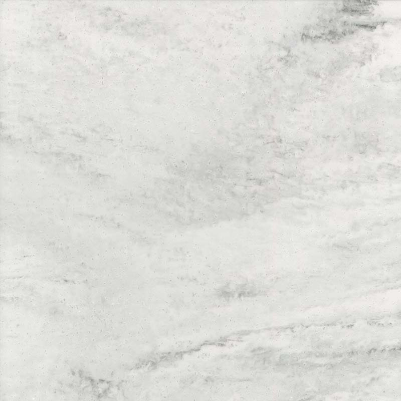 Carrara Lino corian kitchen worktop