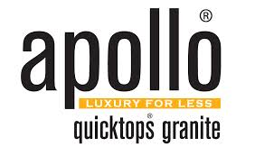 apollo quicktops granite