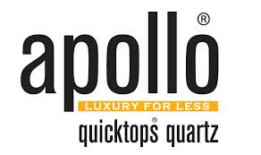 Apollo Quicktops Quartz Kitchen Worktops