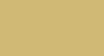 Absolute Beige coloured kitchen counter tops