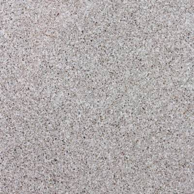 Aluminio Nube Silestone Quartz kitchen worktop surface colour