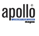 apollo magna kitchen worktops