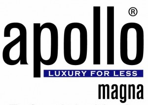 apollo magna discount online worktops