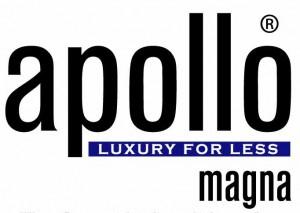 apollo magna discount kitchen worktops