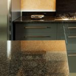 Apollo Magna Kitchen Worktops Online