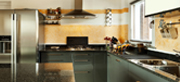 trade kitchen worktops