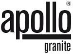 apollo_granite