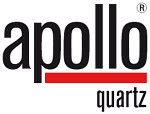 apollo_quartz