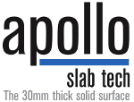 apollo_slab