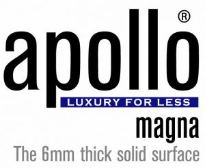 apollo magna kitchen surfaces
