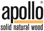 apollo_wood