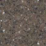Autumn Tone worktop counter colour