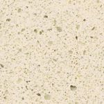 Blanco Capri Silestone Quartz kitchen worktop surface colour