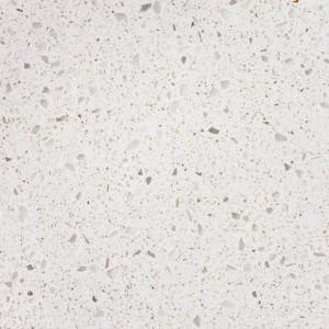 Blanco Maple Silestone Quartz kitchen worktops