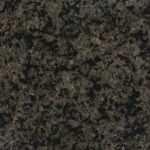 Bon Accord coloured granite kitchen surfaces