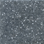 Black Star coloured apollo magma surfaces