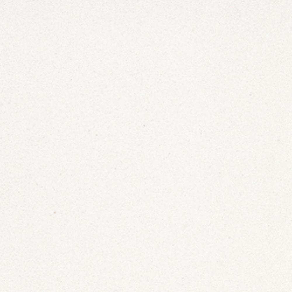 Chiffon White coloured kitchen surfaces