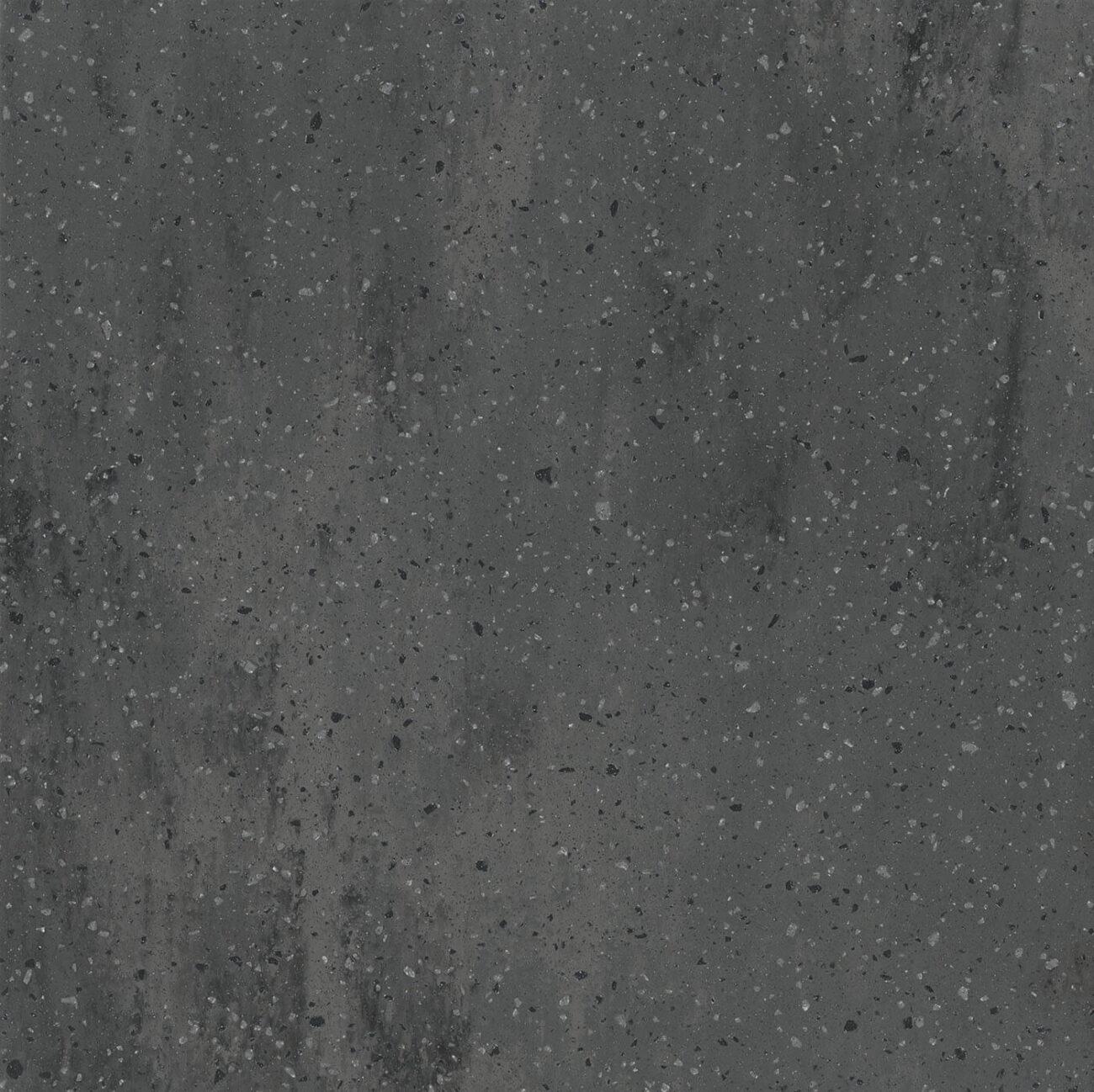 Carbon Aggregate corian kitchen worktop
