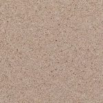 Crema Minerva coloured kitchen worktops