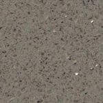 Crystal Ash coloured discount worktop surfaces
