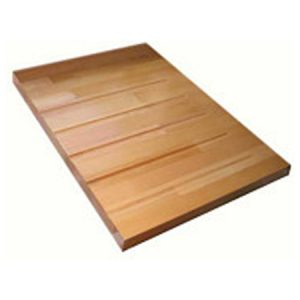 drainer-wood