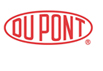 dupont kitchen worktops