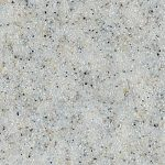 Eclipse coloured worktops for kitchens