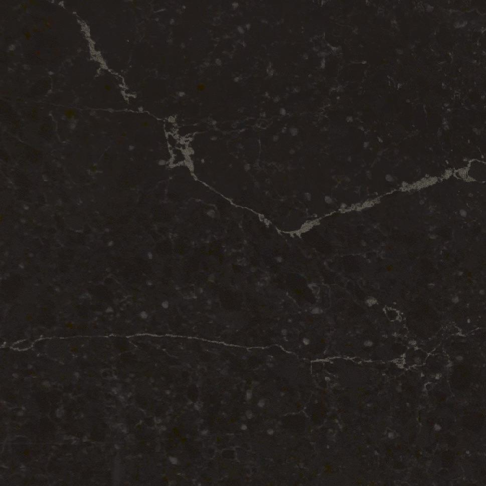 Eternal Emperador kitchen worktop surfaces