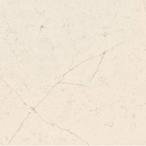 Eternal Marfil Silestone Quartz kitchen counter tops