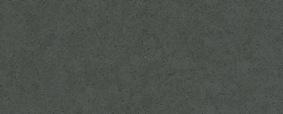 Grey Moss kitchen worktops - Silestone Quartz
