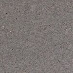 Gris Expo coloured Silestone Quartzdiscount kitchen counter tops