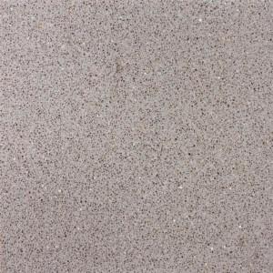 Beige Daphne - Silestone Quartz worktops