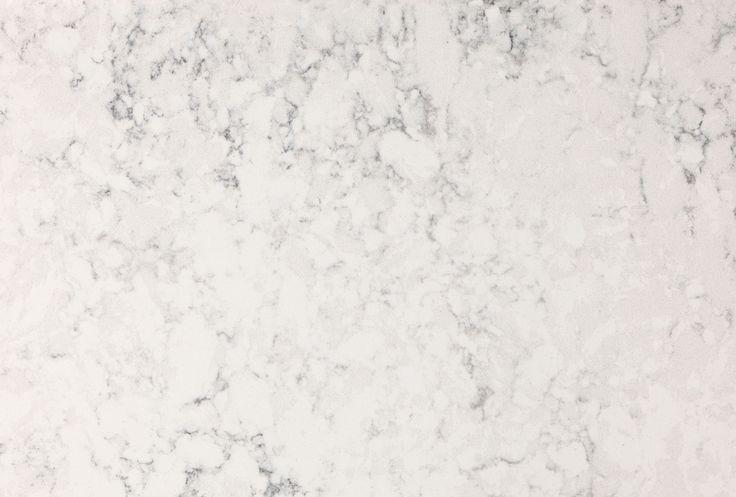 Helix - Silestone Quartz - Kitchen worktop surfaces