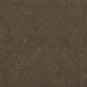Iron Bark coloured Silestone Quartz Kitchen Counter Tops