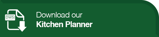 new kitchen worktop planner for discount worktops