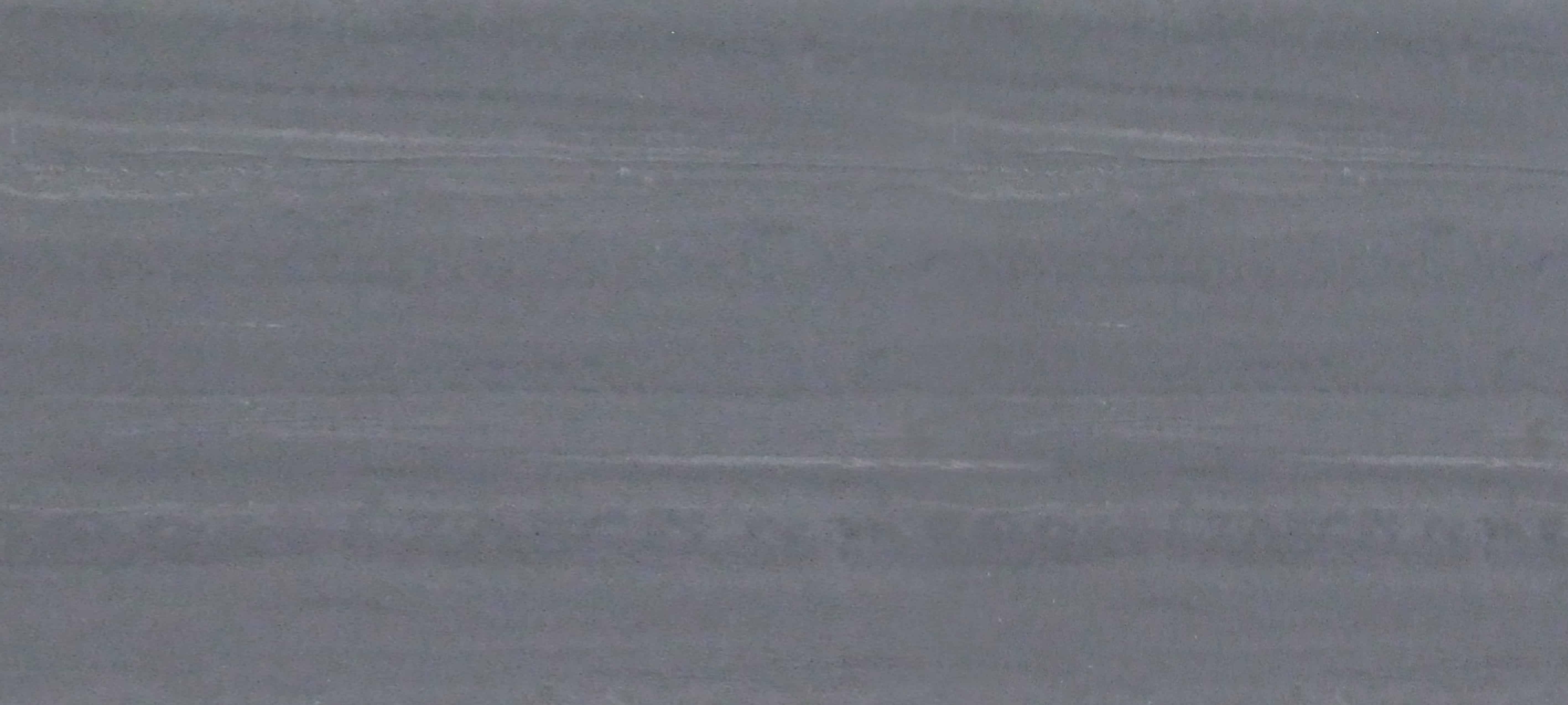 Marmo Beige - Veined Apollo Slab