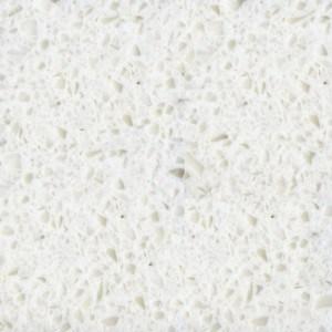 Snowflake coloured Apollo Slab