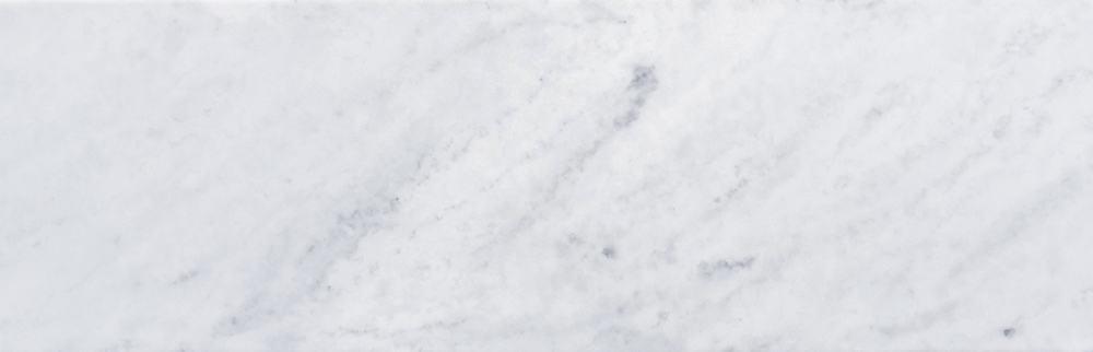 White Carrara - Veined Apollo Slab