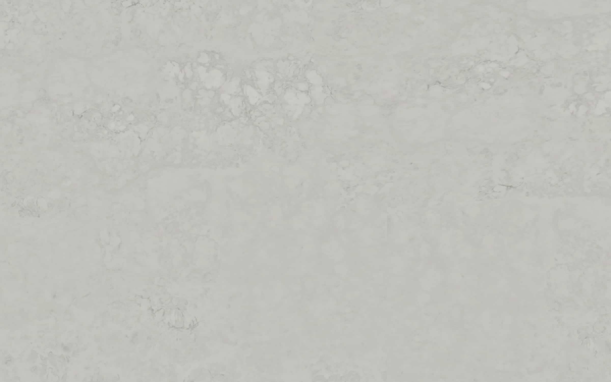 Marmo Bianco - Veined Apollo Slab