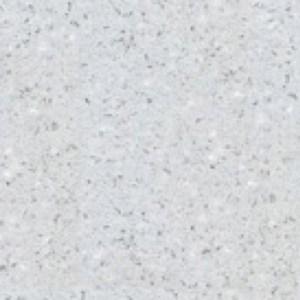 Satin Grey coloured Apollo Slab