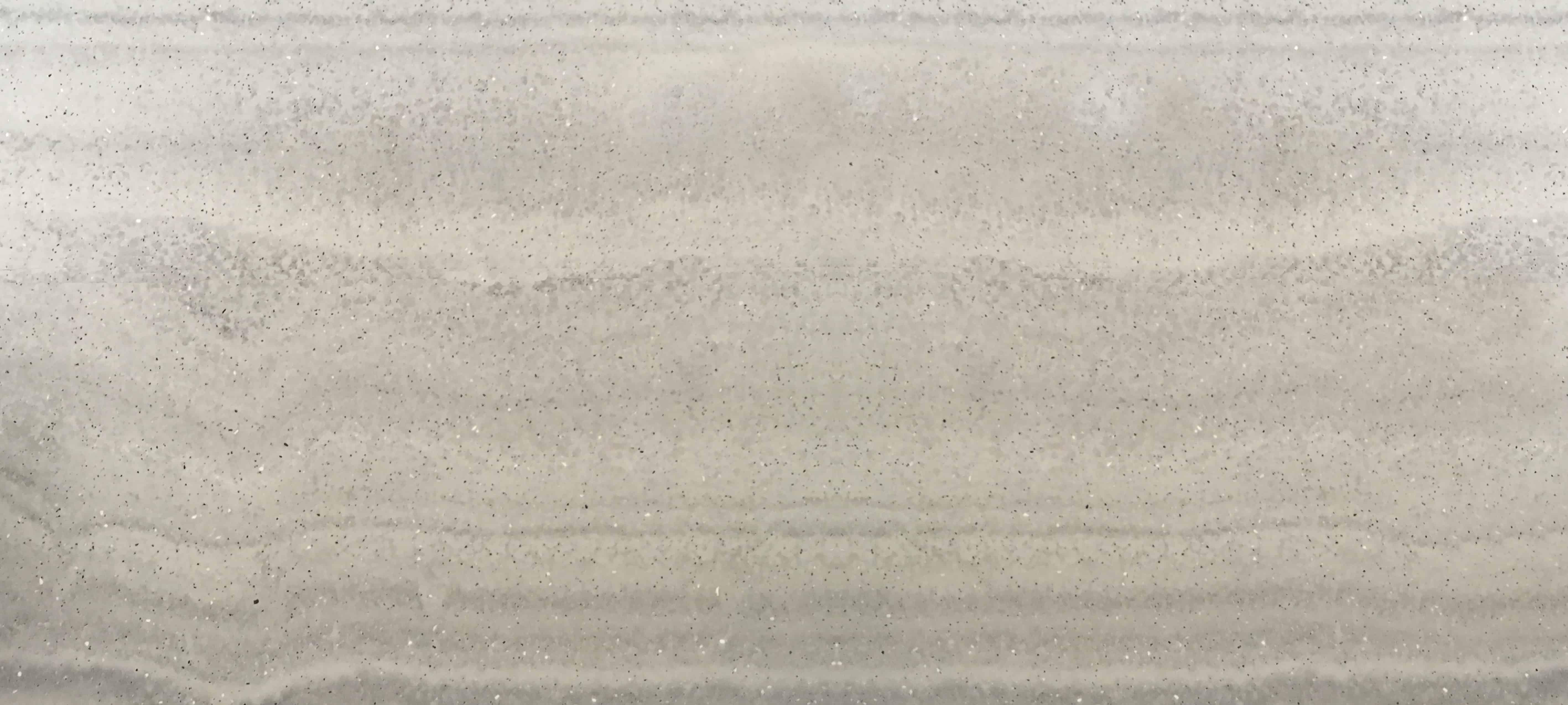 Marmo Venato - Veined Apollo Slab