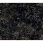 Emerald Black discounted kitchen worktop