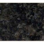 Emerald Black discounted kitchen worktop