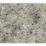 Matterhorn coloured kitchen worktop surfaces