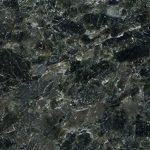 Moonlight shade of granite kitchen worktops