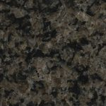 SA Bon Accord kitchen worktop - Apollo Quartz