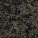 SA Bon Accord kitchen worktop - Apollo Quartz